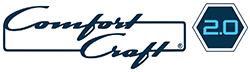 Comfort Craft Logo