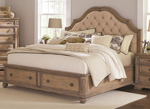 d1c8b9576f Quality Waterbed Furniture - The Waterbed Doctor