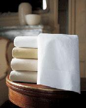 600 Thread Count 100% Cotton Sateen Sheet Set