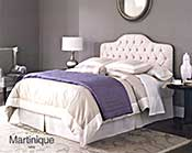 Mirage Waterbed
