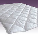 Waterbed Mattress Pad