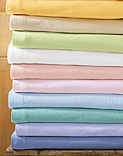 600 Thread Count 100% Cotton Sateen Sheet Set