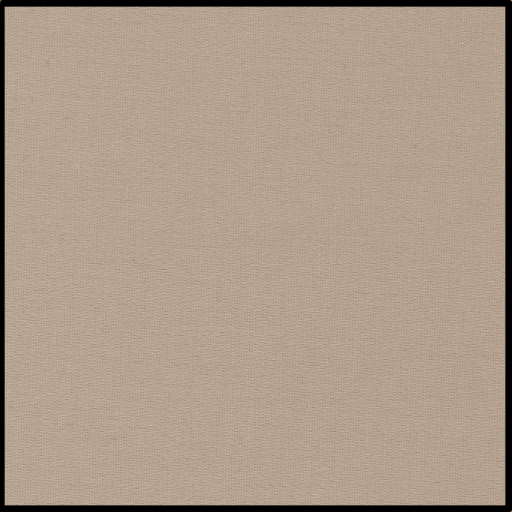 Behr beige paint colors 2017 2018 best cars reviews for What is taupe color look like
