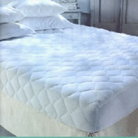Waterbed Mattress Cover