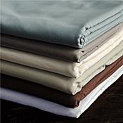 Microfiber Wood Frame Waterbed Sheets Sheet Sets