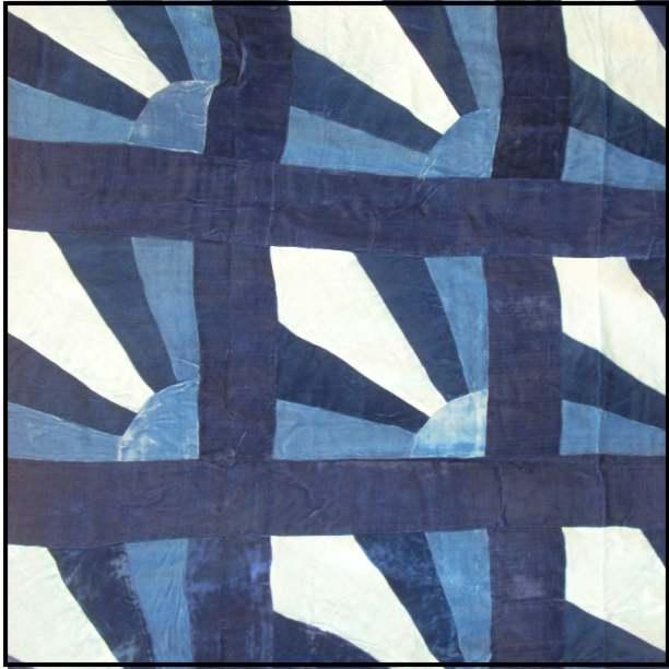 Retro Velvet Comforters For Wood Frame Waterbed Mattresses