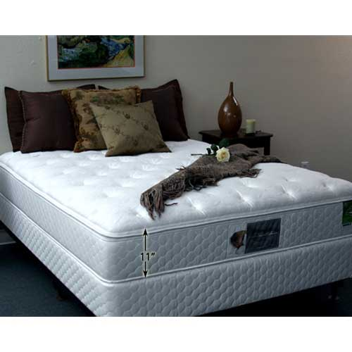 Sleep 8300 Flotation Beds And Mattresses Waterbeds For