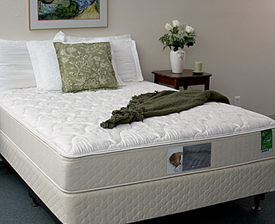 Sterling Sleep Systems